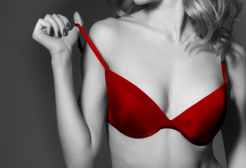 Breast Reduction Procedures Middle Tennessee