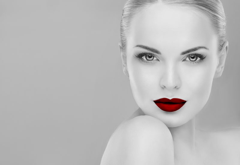 Injectable Fillers Middle Tennessee