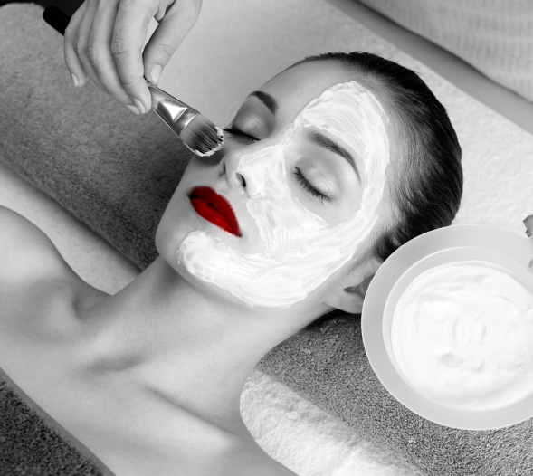 Facial Procedures Middle Tennessee
