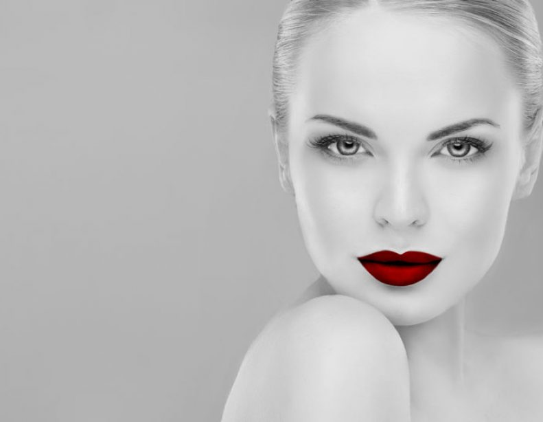 injectable-fillers-main
