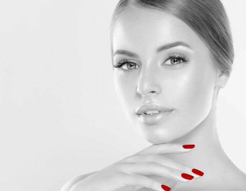 laser-skin-resurface-main
